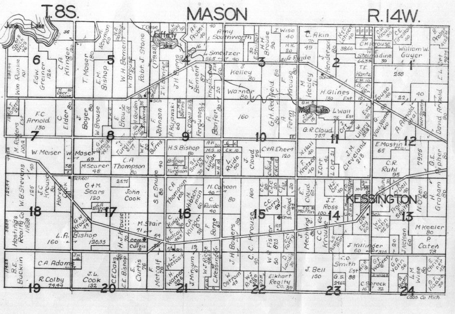map of tuscola county michigan with Townships on 03 moreover Map besides Map together with Townships additionally Michigan Gratiot County.