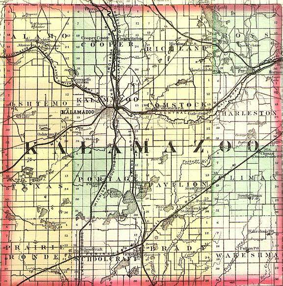 Kalamazoo Co maps on luna pier map, alger heights map, commerce twp map, city map, fort custer training center map, west chicagoland map, bad axe map, st. ignace map, saginaw valley map, madison heights map, cooper township map, west covina map, livonia map, davenport university map, grand rapids community college map, three rivers map, ypsilanti map, akron canton map, norman map, bangor map,
