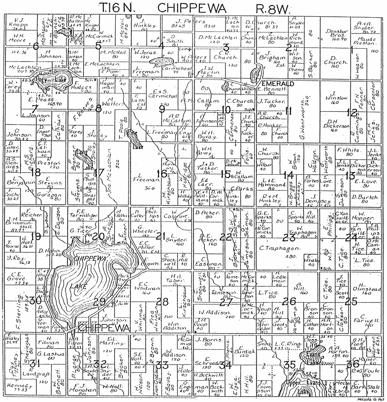 map of manistee county michigan with 1918chp on Tahquamenon Falls likewise Tpc Michigan Dearborn 11338 in addition 0 1607 7 132 96747  00 moreover About Us moreover Scotland Yard Cottages Manistee Michigan.