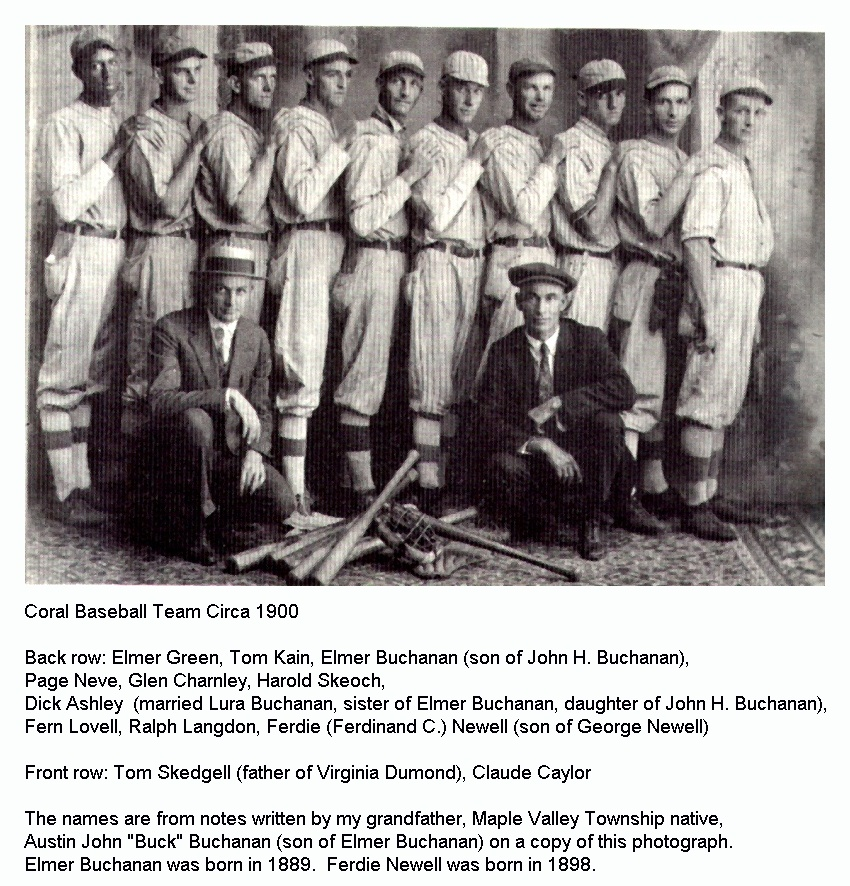 an analysis of the world series baseball during the early 1900s The history of baseball broadcasting: early radio stevie larson  especially during the world series  trade deadline round-up, full prospect analysis joe .