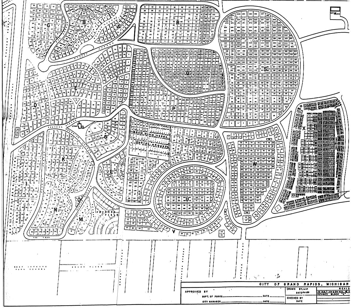 Green Wood Cemetery Map Maps of Greenwood Cemetery